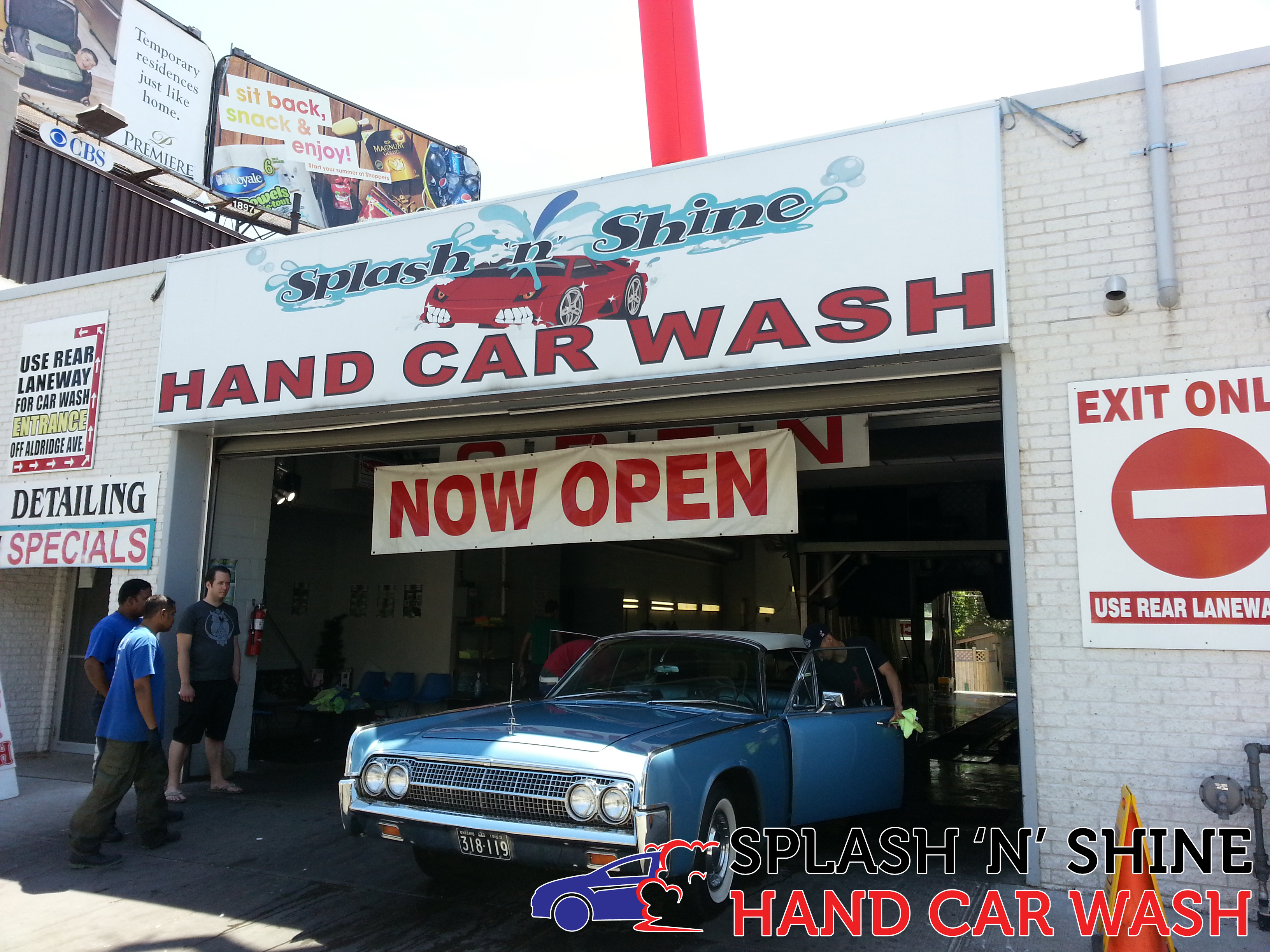 look blog car shampoo to full brand services wash interior cleaning your new a give