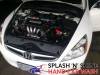 engine-shamp