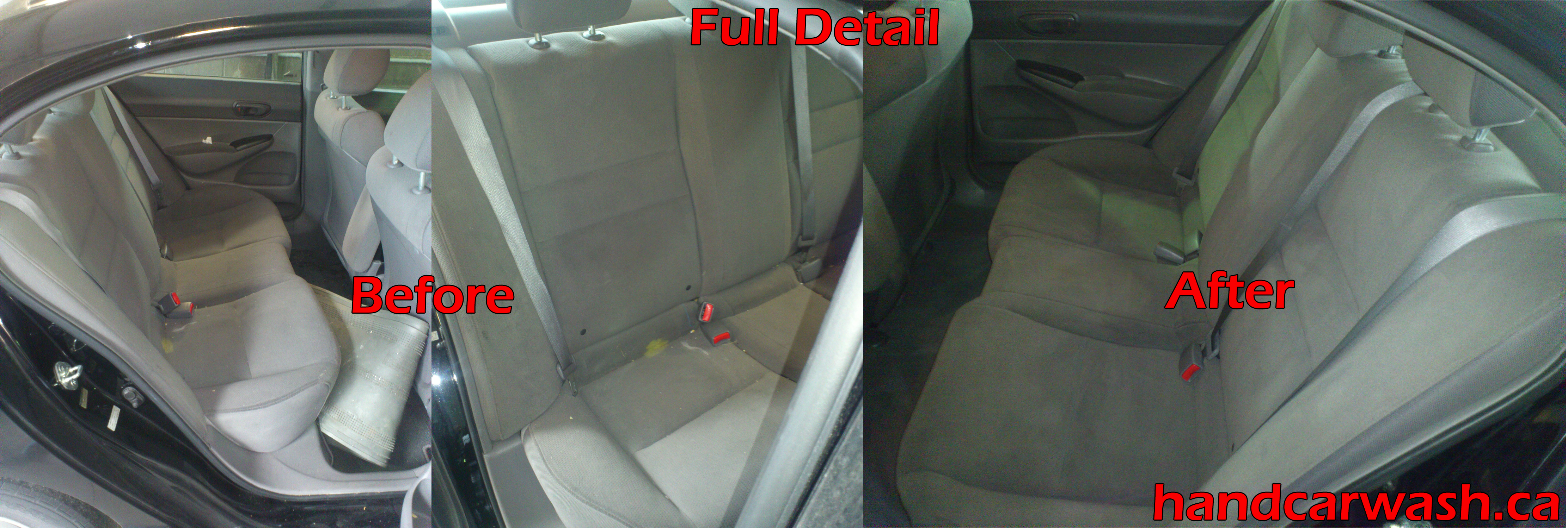 civic-before-after-2013-2