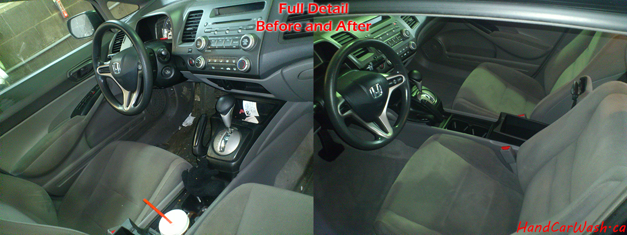 civic-before-after-2013