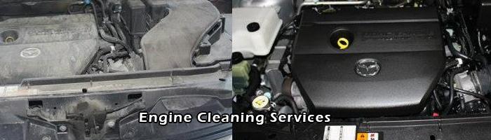 engine-clean-2016